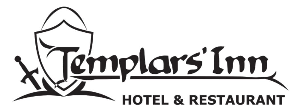 Templars Inn